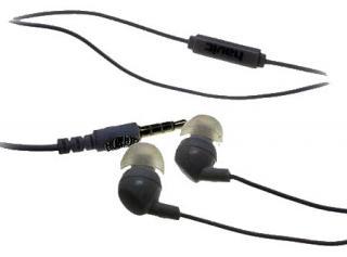 Фото товару Навушники Havit HV-E86P вакуумні з мікрофоном