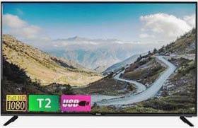 Фото товару Телевізор GRUNHELM GTHD24T2, T2 HD