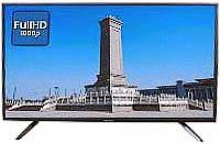 Фото товару Телевізор 32`` GRUNHELM G32HSFL7, frameless, SMART HD