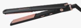 Фото товару Щипці-гофре для випрямлення та завивки волосся Grunhelm GHC-722T 25*120мм