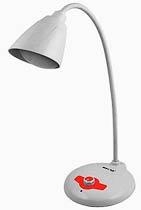 Фото товару Лампа LED настільна E2