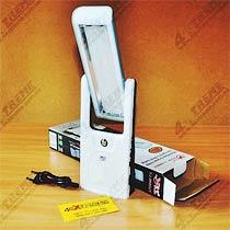 Фото товару Лампа LED настільна 5862