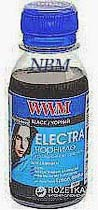 Фото товару Чорнило WWM ELECTRA Black 100 г для принтерів EPSON и Brother