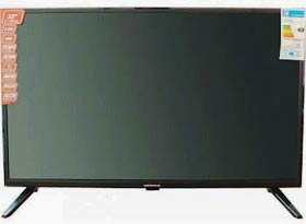 Фото товару Телевізор 43`` Grunhelm GTV43SO4FHD FULL HD SMART
