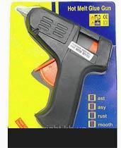 Фото товара Пистолет для термоклея C44