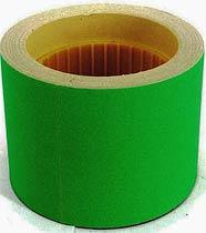 Фото товара Ценник бумажный, 50 х 40 mm, 100 шт, Economix E21310-04, зеленый
