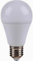 Фото товару Лампа LED LB1230-E27-A60, A60, 12W, E27, 3000K, 1050LM