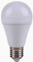 Фото товару Лампа LED LB1040-E27-A60, A60, 10W, E27, 4000K, 850LM