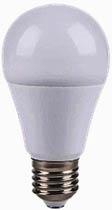 Фото товару Лампа LED Eko LB1040-E27-A60, A60, 10W, E27, 4000K, 810LM