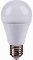 Фото товару Лампа LED LB1030-E27-A60, A60, 10W, E27, 3000K, 850LM