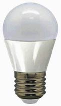 Фото товару Лампа LED LB0730-E27-G45, G45, 7W, E27, 3000K, 580LM