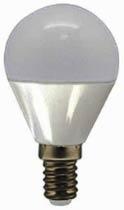 Фото товару Лампа LED LB0540-E14-G45, G45, 5W, E14, 4000K, 460LM