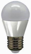 Фото товару Лампа LED LB0740-E27-G45, G45, 7W, E27, 4000K, 550LM