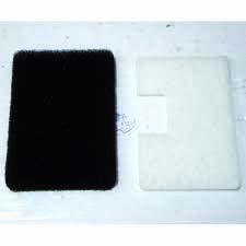 Фото товару Кабель живлення для мобільного телефону Siemens COM (RS232), 1.5м
