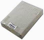 Фото товара Бумага офисная SMARTLINE OFFICE А5 80 г/м2 класc С+ 500 листов, белая