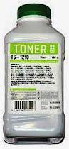 Фото товару Тонер Samsung ML1210/1250, ColorWay, 100 g