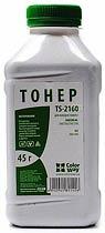 Фото товару Тонер Samsung ML2160/2165/SCX3400/3405, ColorWay, 45 g