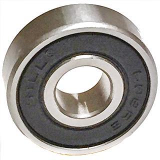 Фото товару Блок живлення для ЛЕД стрічки PS-150-12.5-12, 150W, 12.5A, 12V, в металевому перфорованому корпусі