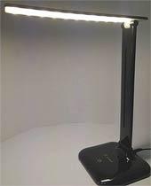 Фото товару Лампа LED настільна 312 (1314)