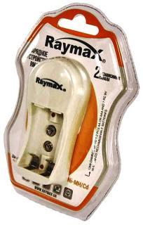 Фото товара Зарядное устройство для аккумулятора 116