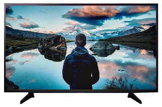Фото товару Телевізор GRUNHELM GT9HD32 Smart TV
