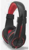 Фото товару Навушники Defender HV-H2116d ігрові з мікрофоном