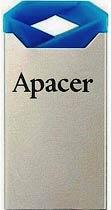 Фото товару Флеш пам`ять USB 2.0 32GB Apacer AH111
