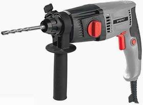 Фото товара Перфоратор RH 20-6 R FORTE 600 Вт, 20 мм, 1,2 Дж, 3 режима