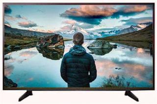 Фото товару Телевізор 55 дюймів GRUNHELM GT9UHD55 UHD(4K) SMART
