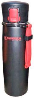 Фото товару Термокружка з нержавіючої сталі Grunhelm GTC502 500мл