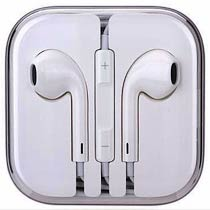Фото товару Навушники з мікрофоном iENERGY S6 Earpods