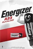 Фото товару Батарейка A23 Energizer, 12V