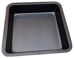 Фото товару Форма для випічки Gusto квадратна 22*22*4,8см сталь з антипригарним покриттям