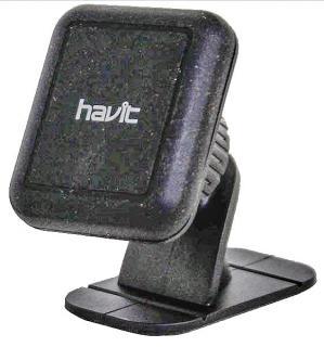 Фото товару Автомобільний тримач для смартфона Havit HV-H711